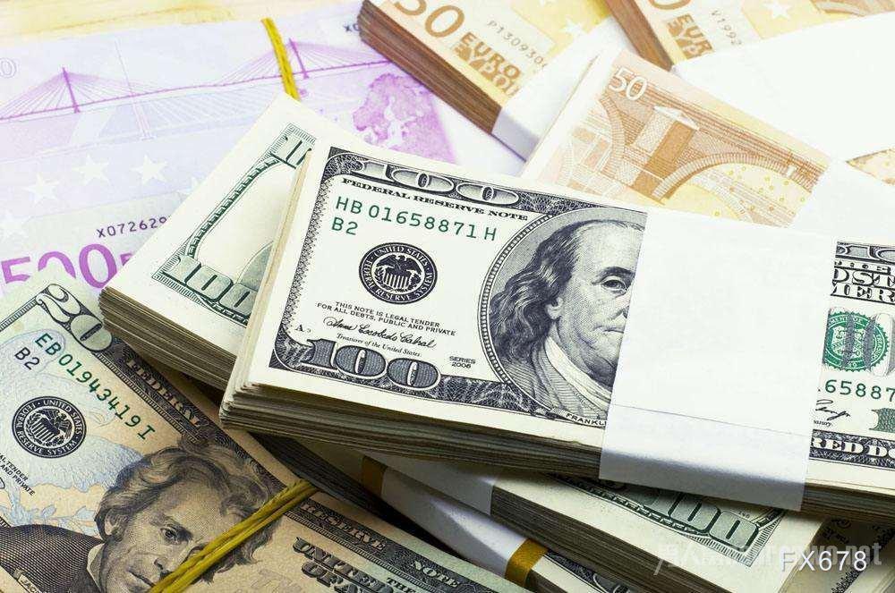 1月29日现货黄金、白银、原油、外汇短线交易策略,Insterstellar FX