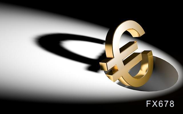 欧元续涨创32个月新高!短线恐有回调风险,EightCap易汇