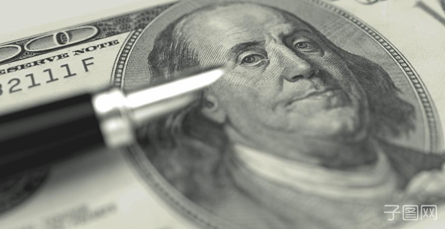 刺激法案的钱还没发完 竟被爆发错了?+外汇交易行情