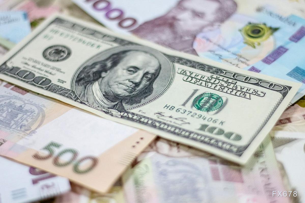 2月1日现货黄金、白银、原油、外汇短线交易策略+外汇市场交易时间