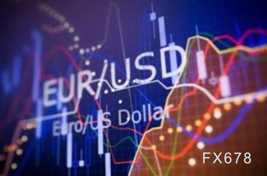 美国财政刺激预期持续升温 欧元后市恐再大跌近300点+外汇保证金交易公司