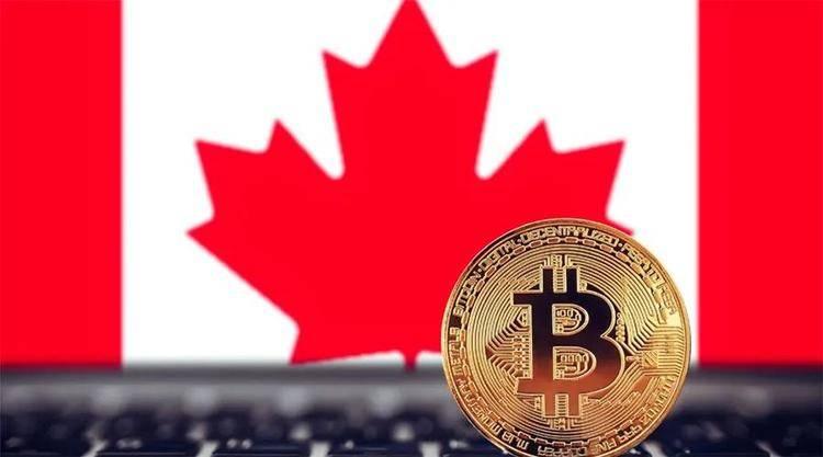 北美已经有三个比特币ETF获得批准|加拿大_新浪财经_新浪网