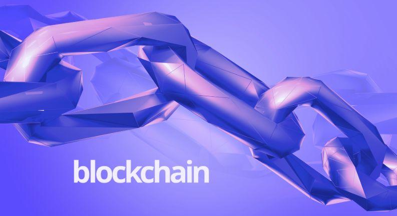 科普 | 都说区块链是未来 到底有哪些应用场景?|大数据_新浪财经_新浪网