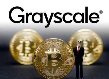美国银行报告:比特币最大的公共持有者是灰度 美国银行_xdxex财经_xdxex网