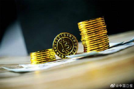 为什么内蒙古比特币挖矿算力比整个美国都大? 比特币_新浪财经_新浪网