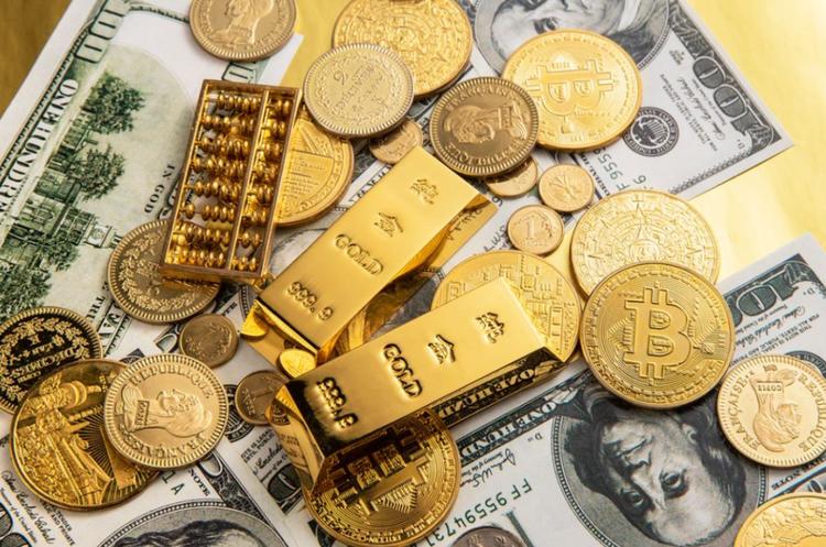 拜登近2万亿美元经济救助计划对比特币意味着什么? 拜登_新浪财经_新浪网
