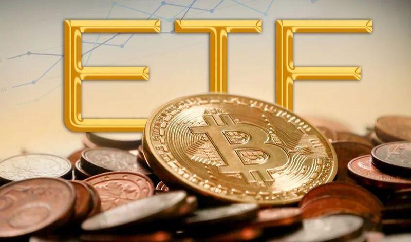关于比特币ETF 您想要知道的都在这里 ETF_新浪财经_新浪网