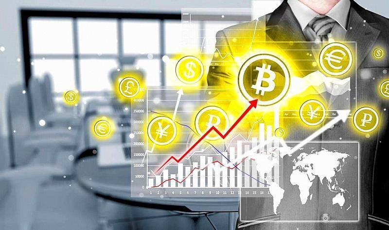 首家加密货币交易所Coinbase上市 机遇与风险并存|Coinbase_新浪财经_新浪网