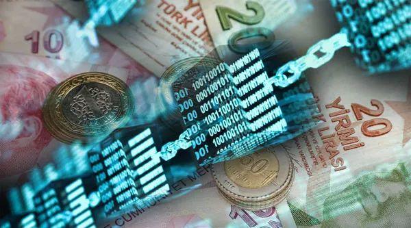 又遭暴击!这个国家加密货币交易所暂停交易,央行扛不住了?国际大行发出警告,比特币能否再度雄起?