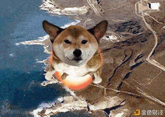 狗狗币崛起史:4年暴涨2100倍?盘点小狗狗生涯的5次高光时刻 以太坊_新浪财经_新浪网
