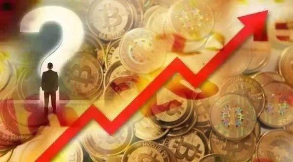 山寨币全面苏醒!数百品种一月翻倍 总市值即将超越比特币? 以太坊_新浪财经_新浪网