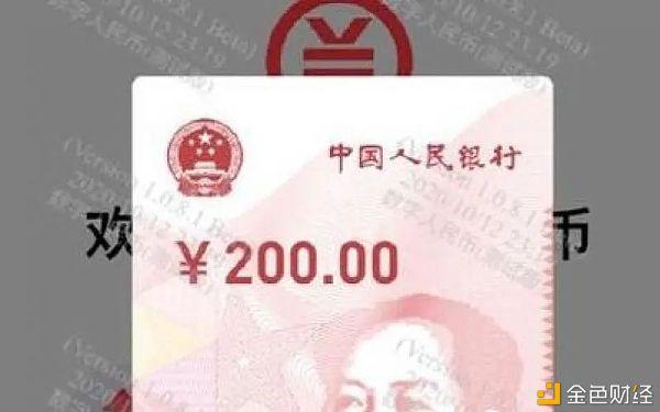 美媒:中国的数字人民币领先世界|美元_新浪财经_新浪网