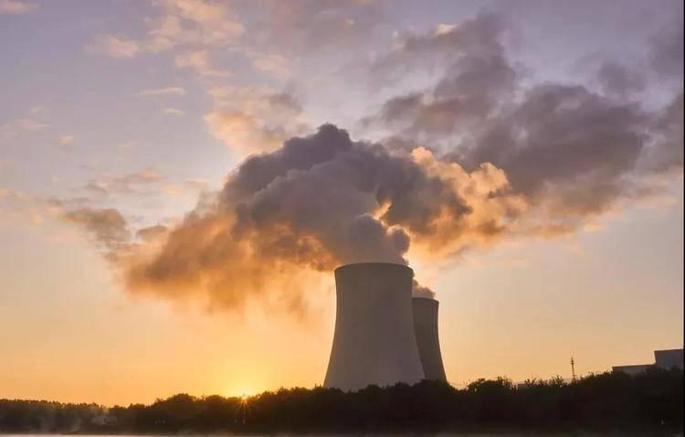 多地全面清退比特币挖矿 会产生重大影响吗?高能耗、污染问题何解? 环保_新浪财经_新浪网