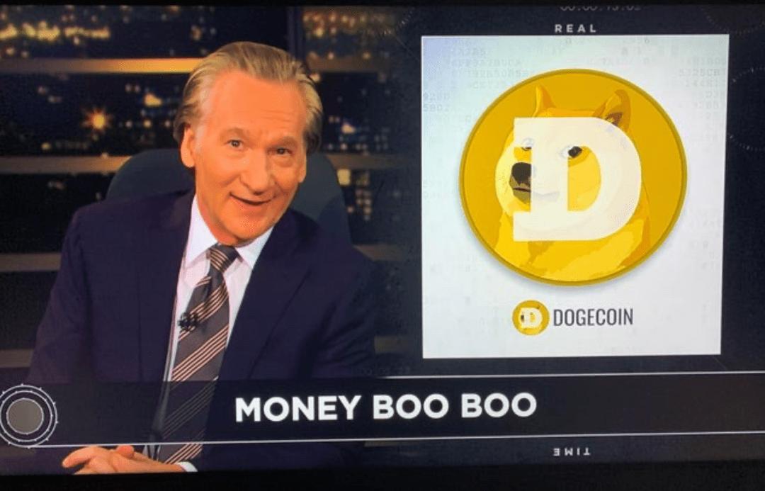 狗狗币暴涨120倍市值超过通用汽车 比比特币还疯狂 市值_新浪财经_新浪网