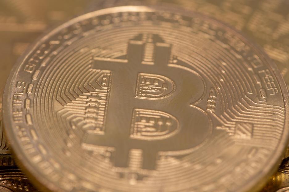 6省份清理虚拟货币挖矿项目 专家:最终会扩散到全国
