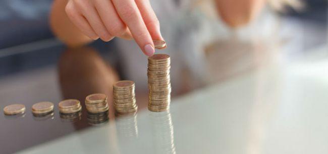 """""""活期宝""""等预期收益率型产品下架 银行理财净值化转型待提速"""
