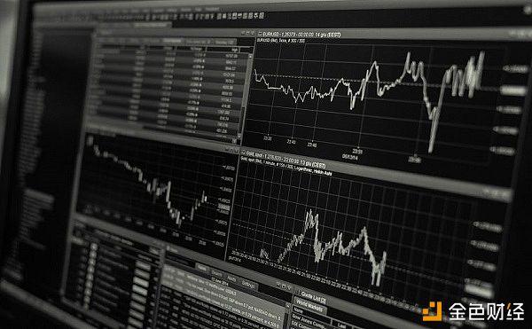 市场动荡 美股加密上市公司表现都还好吗?|市场_LibraNews_LibraNews网