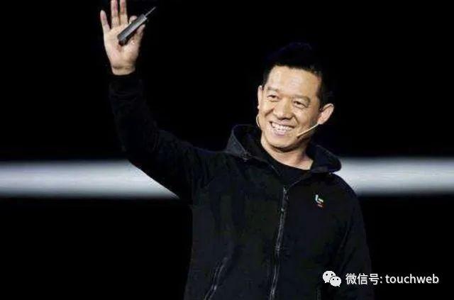 贾跃亭个人破产成功了:FF融资障碍被解除 回国有望?