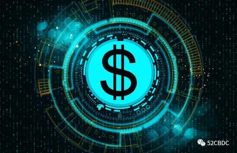 数字美元项目成立美国数字货币咨询小组_LibraNews_LibraNews网