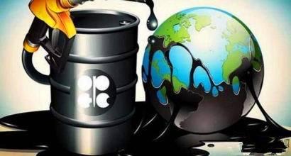 OPEC+会议拟提前至周四?让超级周的风暴来得更猛烈些吧_百汇