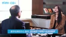 鲁政委:数字货币将重塑多个相关体系(含视频)+外汇入门知识