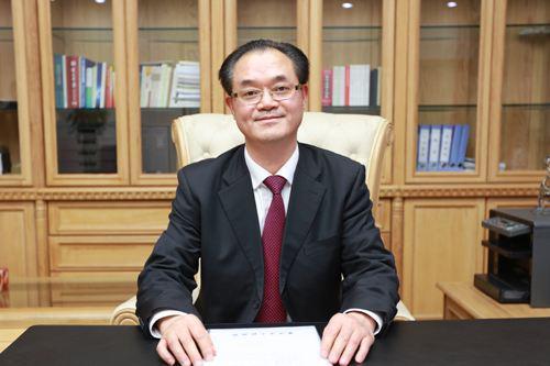 http://www.65square.com/jingji/256302.html