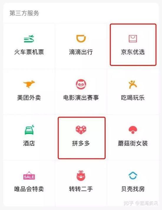 http://www.65square.com/jingji/751071.html