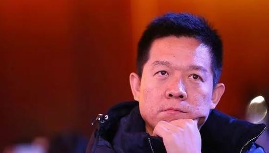 贾跃亭拒绝查账 恒大正式起诉:8亿美元咋花光的