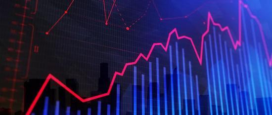 700份业绩预告里找涨停股 这些公司盈利增速超预期