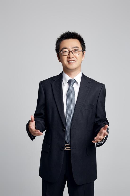 鹏华基金崔俊杰:民企发展正处拐点 ETF前景可期