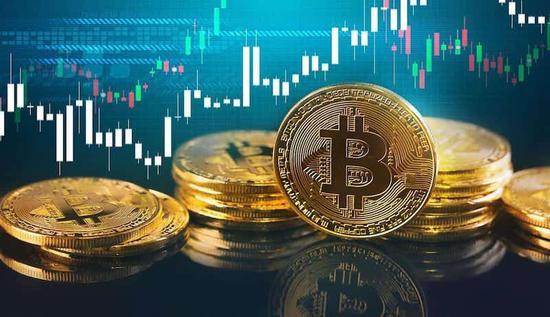 分析师:比特币价格能否回升至4万美元是关键