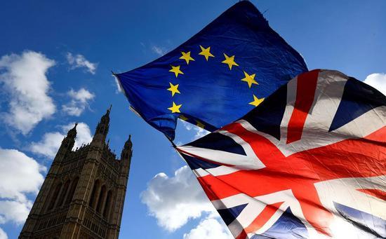 英国修订关税制度:若无协议脱欧将取消88%的关税