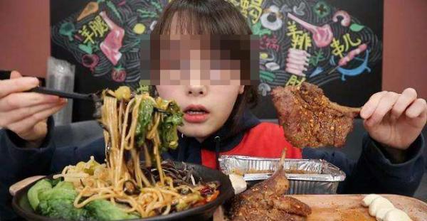 河北立法反对餐饮浪费:禁止传播假吃催吐、暴饮暴食等行为