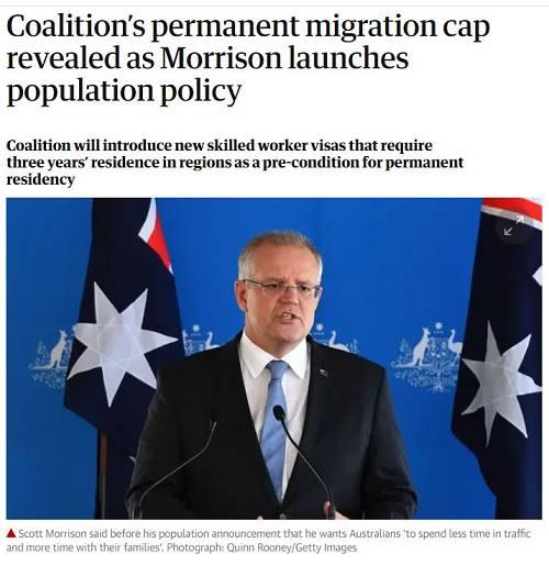 澳大利亚房价暴跌:比金融危机时还惨 炒房团遭赶走