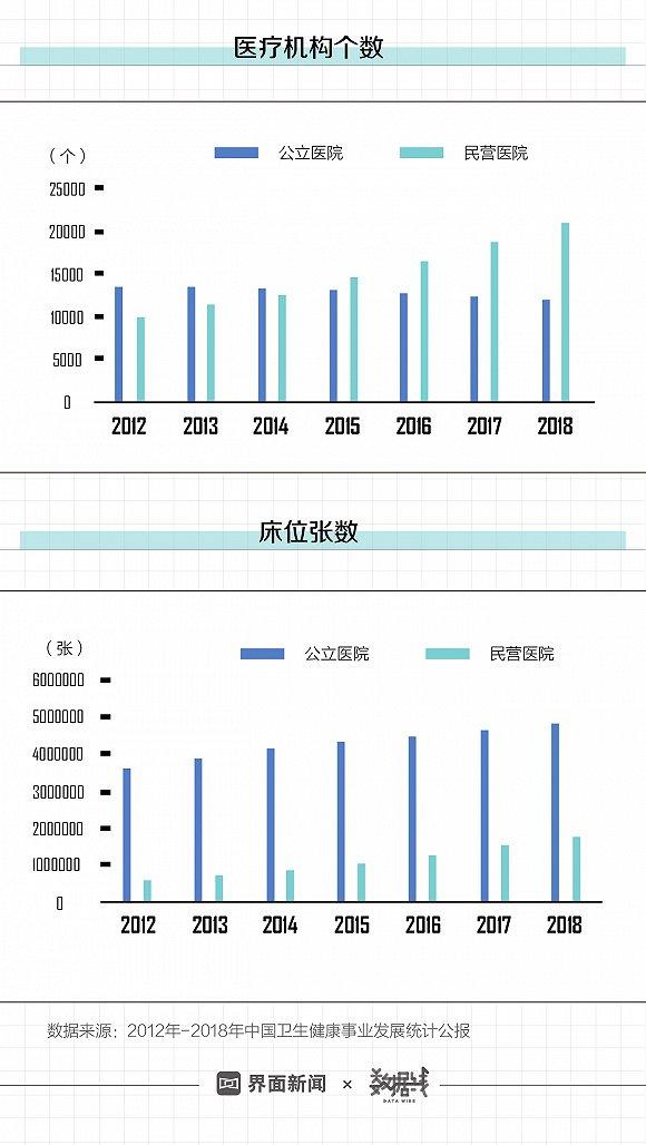 http://www.bjhexi.com/caijingdongtai/803473.html
