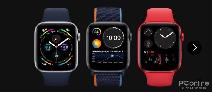 被低估了的Apple Watch:凭啥卖出一亿只?