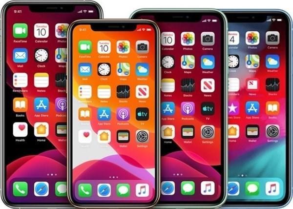 苹果5G基带路线图曝光:iPhone 13或采用高通X60基带芯片