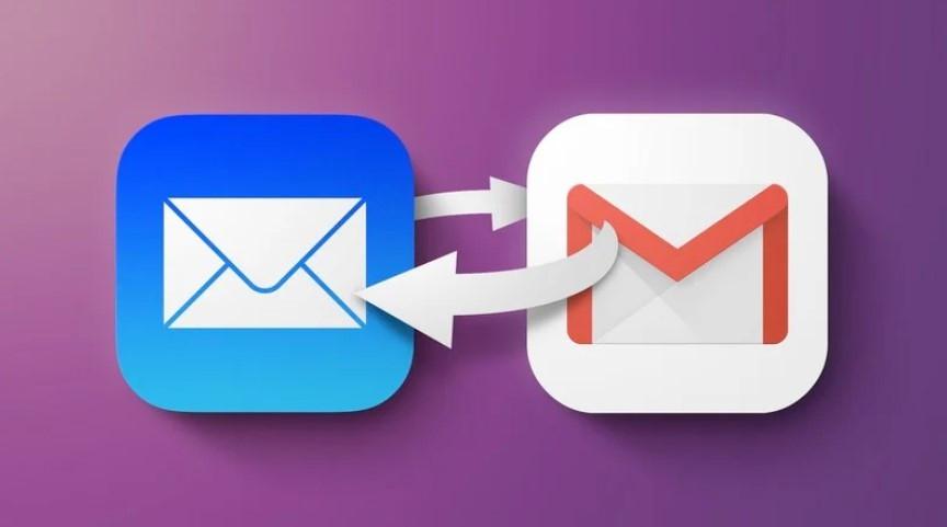 苹果iOS14新bug:第三方电子邮件和浏览器默认应用更新后会被重置