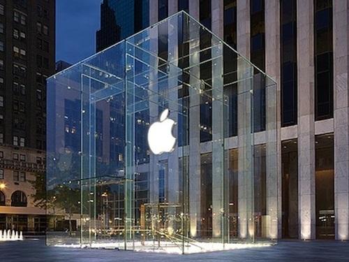 郭明錤:苹果12 Pro/Pro Max需求优于预期,12/12 mi
