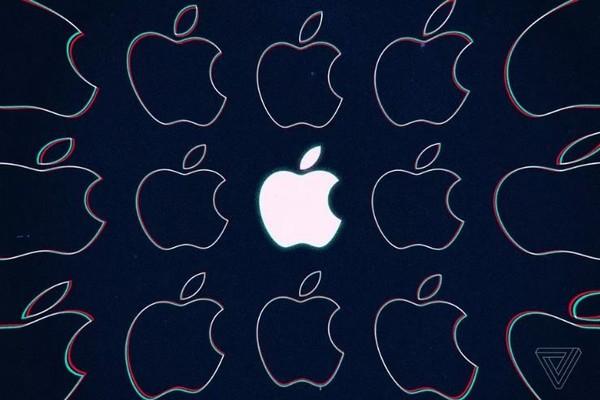 苹果被罚1000万欧元 因iPhone的防水性能宣传存在误