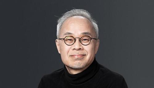 三星显示任命崔周善为新CEO 原CEO李东勋转任顾问