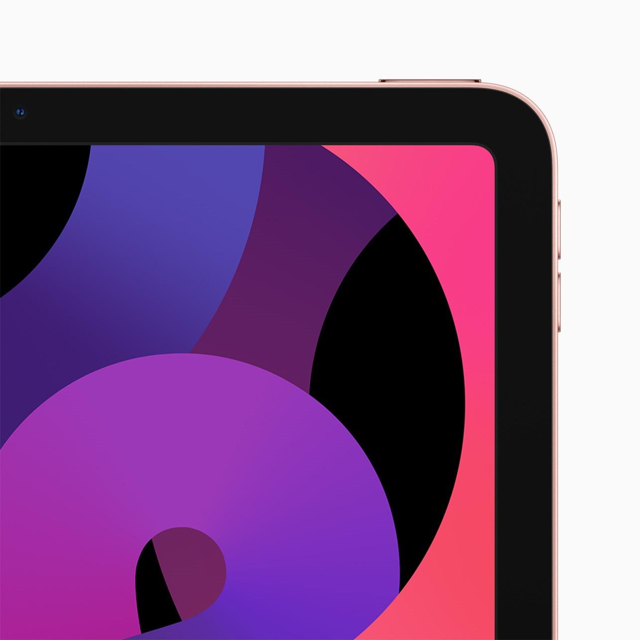爆料:苹果明年低价iPhone SE Plus采用侧边指纹识别