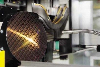 台积电2024年将量产2纳米工艺晶体管