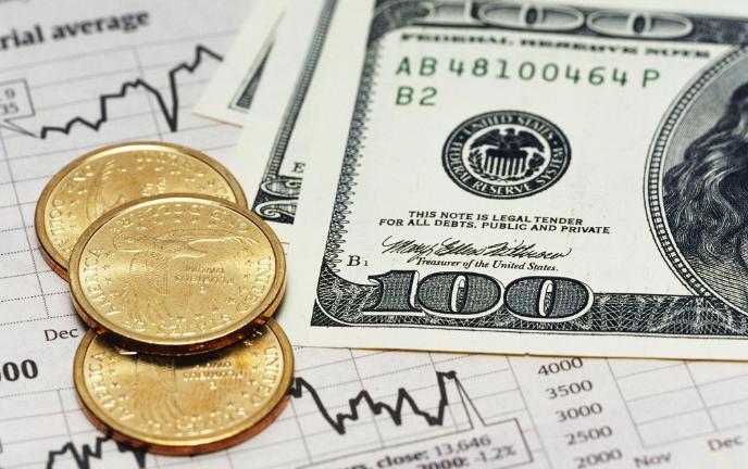 华尔街投资者如何看本周金价