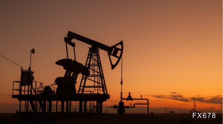 美油52附近拉锯,多国疫情持续需求前景遭质疑,留意本周两大推迟公布的报告