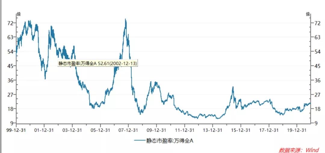 吴晓灵:系统阐述对信用债、金融科技、直接融资等金融问题看法