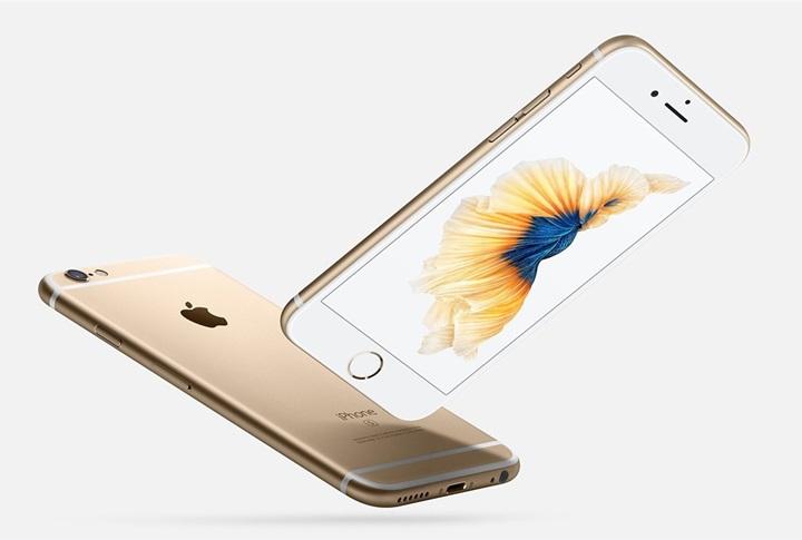 外媒:LG已放弃生产苹果iPhone手机LCD屏幕