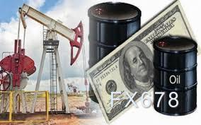 高盛与小摩齐齐看高油价至100美元!独立分析师却对油市未来泼下冷水