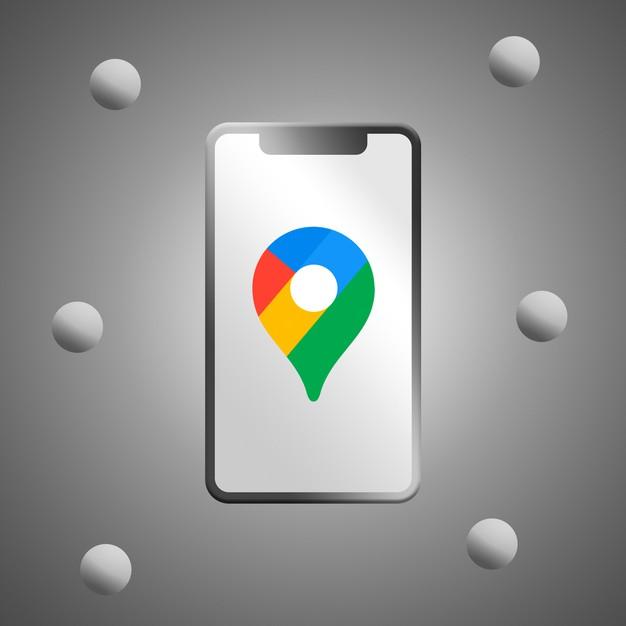 向苹果妥协后 谷歌地图iOS版时隔四个月首次更新