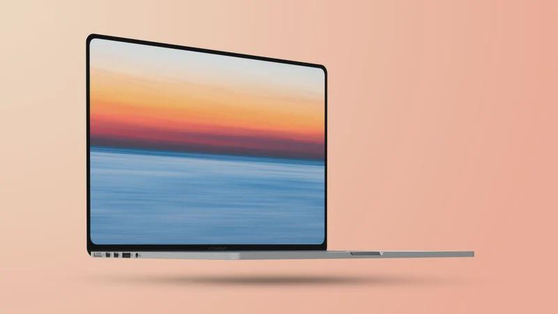 配備mini-LED顯示屏的MacBook產品可能推遲到2022年發